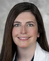 Brown Medical Simulation Fellowship - Robyn Wing MD