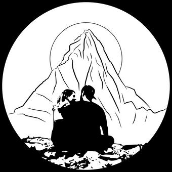 tpwa logo.png