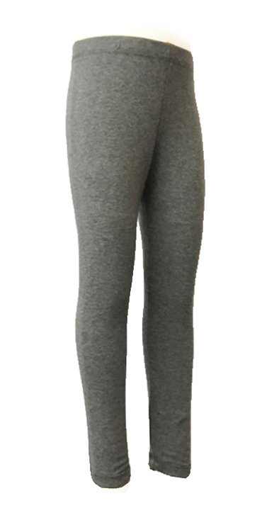 S2090RG CHARCOAL GRAY LEGGING