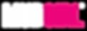 Logo TM MG final.png