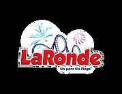 LAROND_11189_ParkLogo_French_4C_sans fon