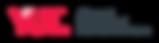 YUL_Logotype_CMYK_Horizontal_fr_MC_Book.