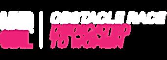 Logo descri.png