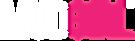 Logo TM MG.png