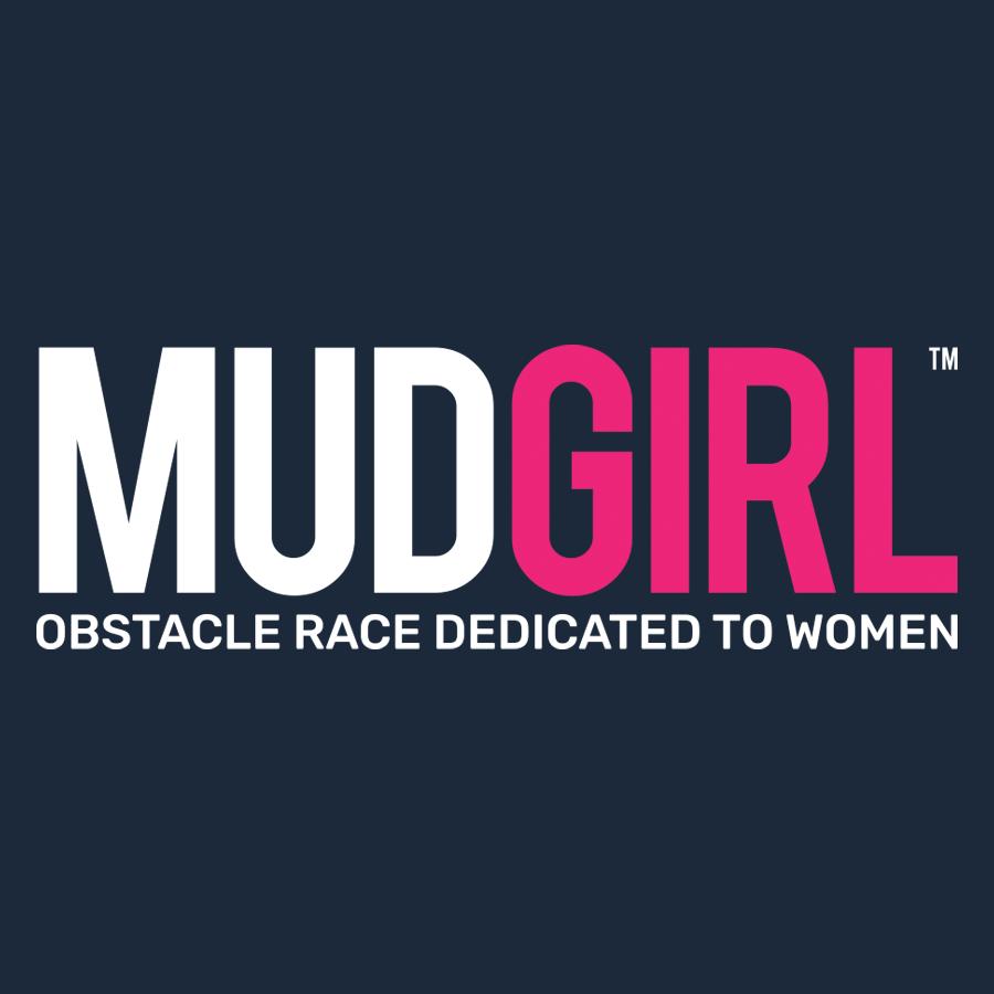MUDGIRL // MUD RUN DEDICATED TO WOMEN!
