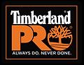 timberland pro.png