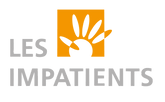 logo_PNG_3.png