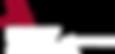 YULMA_PrimaryRev_RGB_FR.png