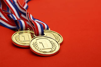 gold-medals1.jpg