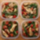 4443d7ebf8e434e9795e3ea707b2fda3--healthy-unch-goodfull-recipes-healthy.jpg