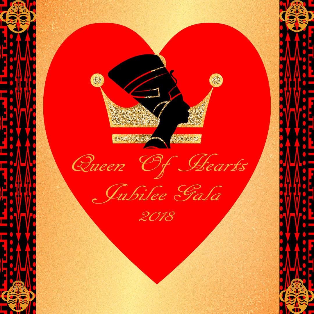 Queen of heart jpg .jpg