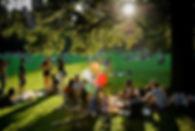 picnic-west-side.jpg