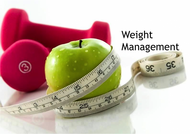 WeightManagement.png