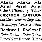 fonts1.jpg