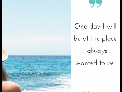 9 Simple Tricks to Embrace your Day One