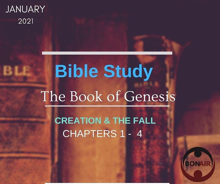 Genesis 1-4.jpg