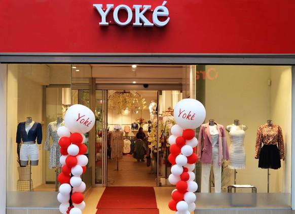 Yoke-1.jpg