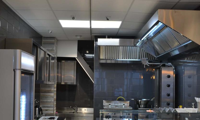 Hasselt Kebab-3.jpg