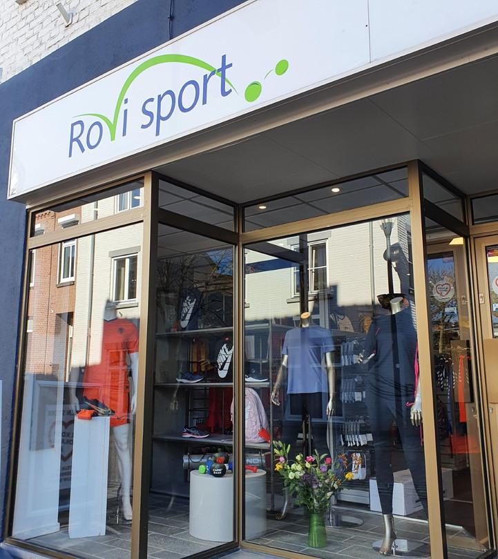 Rovi Sport Meerssen 1.jpg