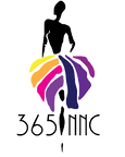 logo clear back (1).png
