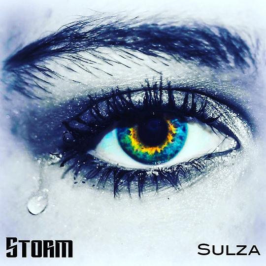 Sulza