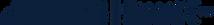contabilidades_associadas_azul-_1_.png