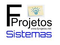 Fprojetos.png