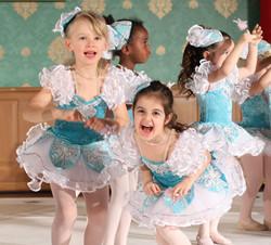 We Love to Dance
