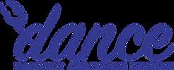 Dance Logo New.png
