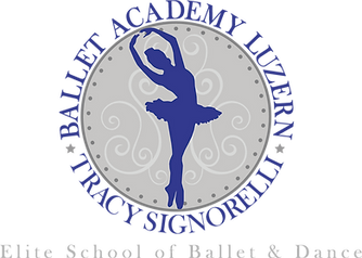 School for Ballet Dance Lucerne classes for children and youth. International faculty English speaking
