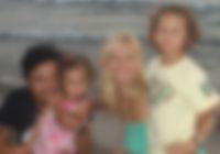 sunshine Baby & Kids classes, Dance, Movment, music, singing, fun