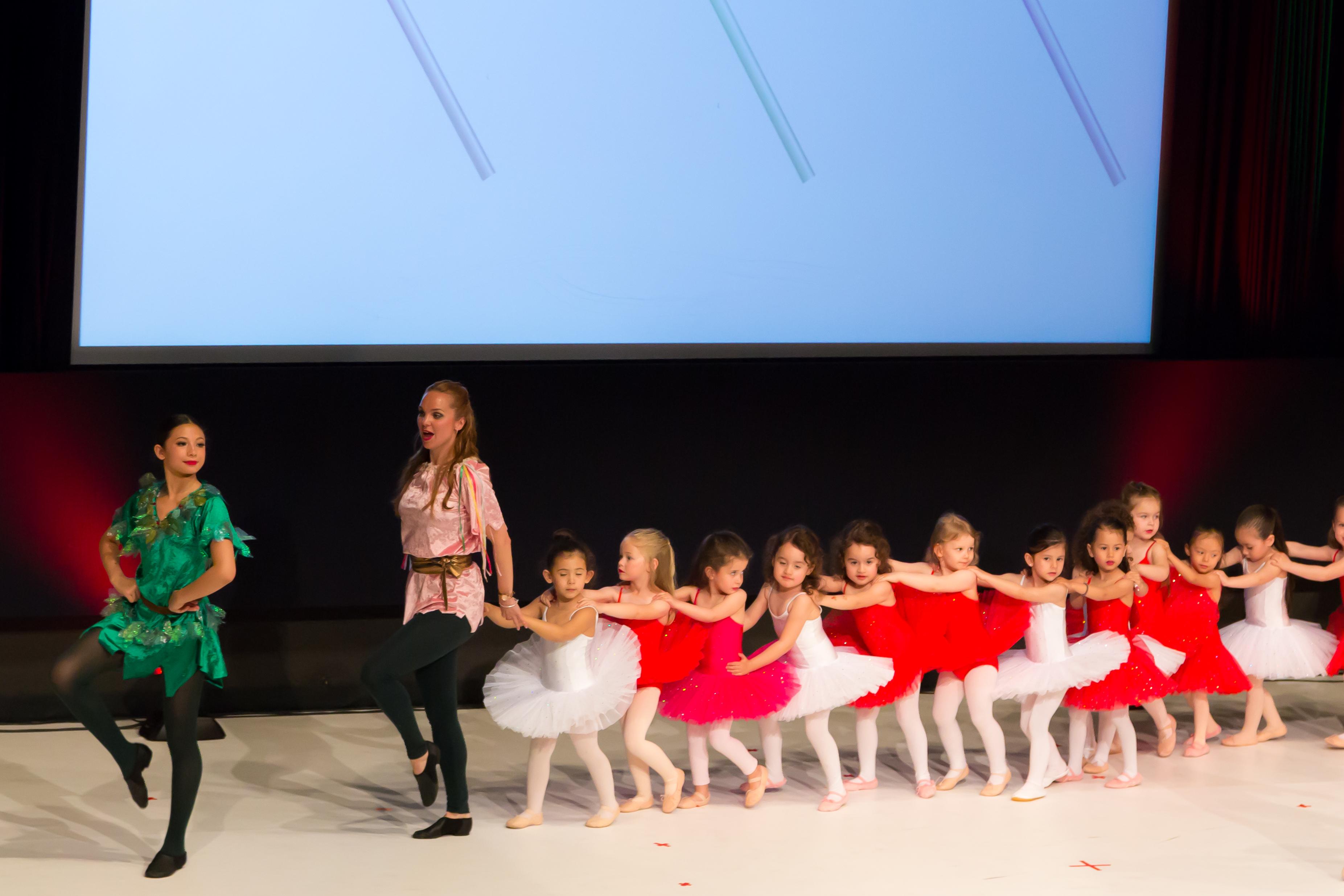 Performance 2015 288