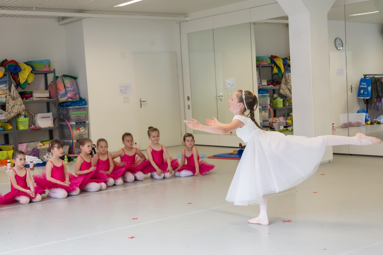 Performance 2015 143