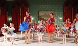 Pom Pom Dance