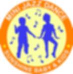 Tanz für Kleinkinder und Kinder in Kriens Luzern