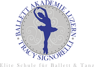 Ballettschule Tanz Ballet in Luzern für Kinder