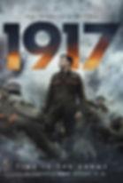 1917-british-movie-poster.jpg