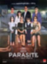 parasite-original-movie-poster-47x63-in-