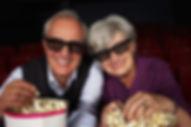clasicos-del-cine-para-abuelos.jpg