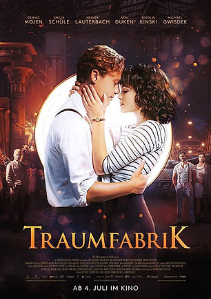 traumfabrik-191317621-large.jpg