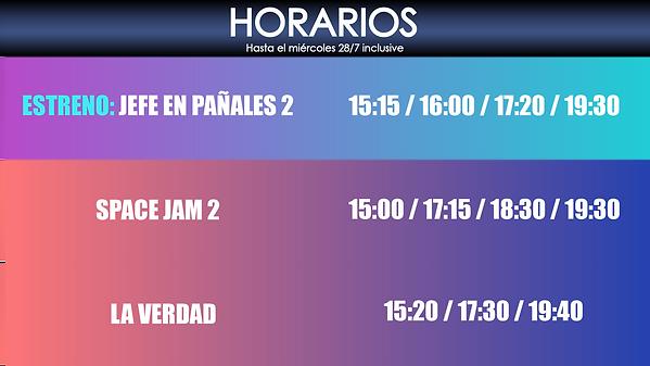 Cartelera TV3.png