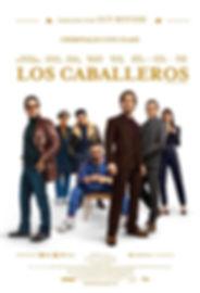 Los-Caballeros-Poster.jpeg