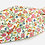 Thumbnail: LIBERTY OF LONDON Fabric Face Mask - Women's | Youth Sizes - Filter or Classic