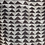 Thumbnail: Mini Mountain Print Fabric Face Mask - Multiple Sizes - Filter or Classic