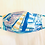 Thumbnail: Lilly Pulitzer Fabric Face Mask - Multiple Sizes - Filter or Classic