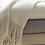 Thumbnail: SFERRA Bristol Throw Blanket - Monogramming Optional