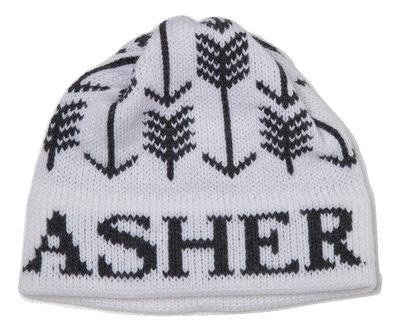 Arrows & Arrows Name Hat
