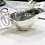 Thumbnail: HÔTEL Silver Sauce Boats - Available in two sizes - Hotel Silver