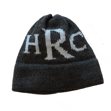 Classic Monogram Name Hat