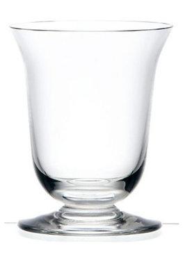 La Rochere Glassware Amitie Tumbler - Set of 6